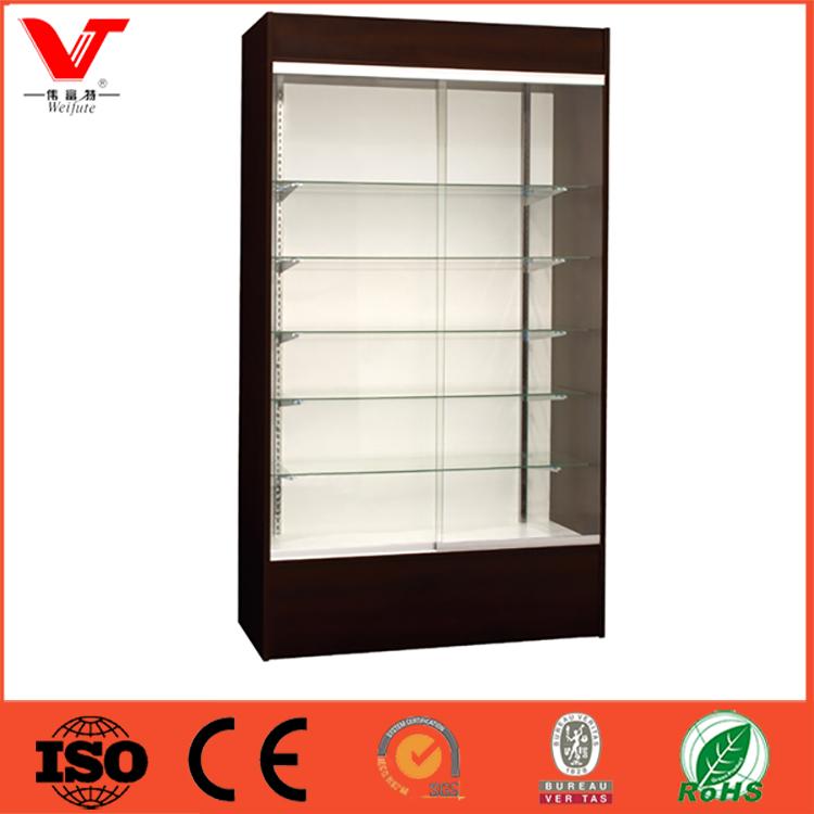 Glass display cabinet.jpg