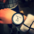 2015 prefecto encanto Japón relojes movimiento de cuarzo