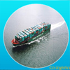 sea shipping from china to south america----roger