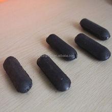 Coal production ball line of coal dust ball making