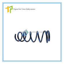 well-made competitive price and quality Auto Parts rear Shock Absorber Rear Coil Spring for TEANA J32 55020-9Y402
