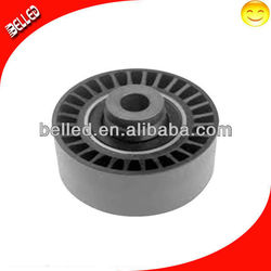 Flat idler pulley VKM20230 used cars for sale