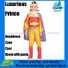 /p-detail/Nueva-Deluxe-pr%C3%ADncipe-traje-cosplay-al-por-mayor-para-los-cabritos-2013-300000525646.html