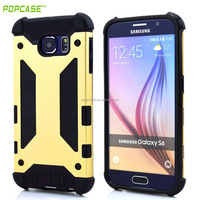 for samsung galaxy s6 protective cover case