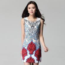Manufacture custom crochet lady's popular casual dress design halter chiffon cocktail dresses red short homecoming dress