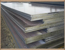 professional alloy aluminum sheet specialized for decoration