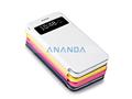 5 pulgadas teléfono celular androide MP-809T