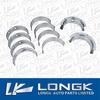 OM422 KS engine bearing 87402600