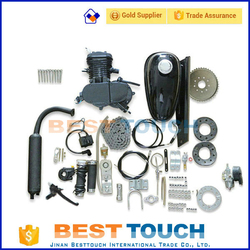 48cc/49cc/50cc 2 Stroke motorcycles for sale mountain bike parts bicycle motor kit
