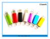 China factory wholesale gift dual otg 80gb pen drive