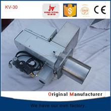 Original manufacturer alibaba waste oil burner KV-30