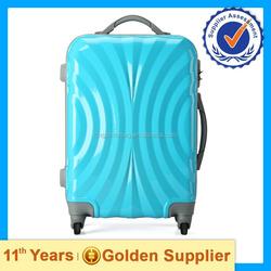 traveling case,protective case luggage, girls travel luggage