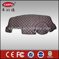 Multifunctional car accessory interior with low price