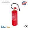 /p-detail/Lucha-contra-el-fuego-fuego-extinguidor-extintor-de-polvo-seco-300007120458.html