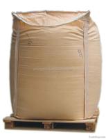 rice sugar scrap raw material packaging bag plastic bag jumbo bag container
