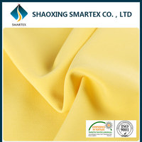 Best selling New Product supplier Soft Warm skating dress fabric