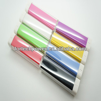 Handset useful power bank for cell phone 2600