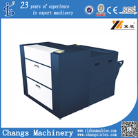 image film making machine for screen printer
