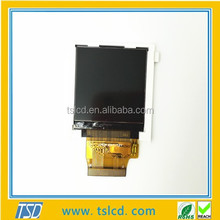 1.44 inch tft display/1.44 inch tft lcd module touch screen 128x128