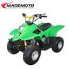 CE Approved Cheap Price 4 Stroke 50CC 70CC 90CC 110CC ATV