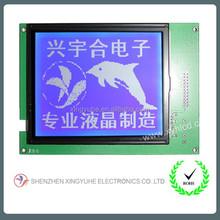 12v lcd monitor backlight lcd display shop