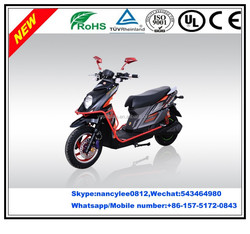 adult electric bike 60V 1000W wattage electric motorcycle,CE approval made in China