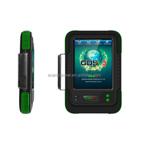Auto repair scanner Smart key programmer Car diagnostic tool for all cars