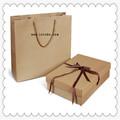 fabricar bolsa de papel personalizado