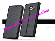Fashion wholesale cell phone case for s6 phone case factory ODM OEM