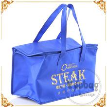 Gold supplier for non woven cooler bag,insulated cooler bag,cooler bag