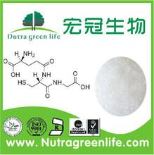High quality skin whitening anti age L-Glutathione/Glutathione/GSH CAS:70-18-8