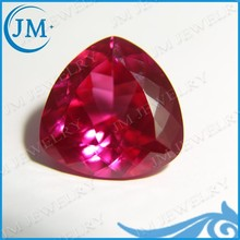 Synthetic Corundum Ruby Price Factory Price