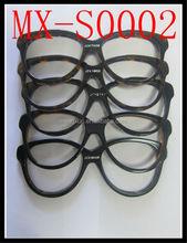2015 Eyeglass Caddy, kids glasses frames, spectacle frame materials