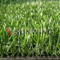 bulk cheap Artificial Grass Lawn For Home Decoration