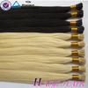 Wholesale Remy Human Hair Remy Brazilian Micro Links Hair Extensions