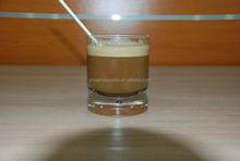 Foaming Creamer FC-1 skim milky flavour