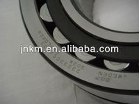 all types of roller bearing 30318 23160 32210 22207 32224 30206 h715345 22240 22324 2580/20 24164 bearings