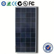 The latest high power efficiency 250w solar panels