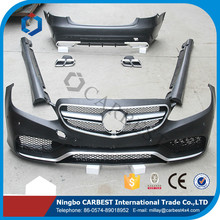 High Quality for Mercedes Benz AMG E63 W212 Body Kit