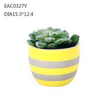 Garden flower pot/concrete flower pot in bulk