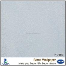 latest design deep embossed decorative foils wallpapers