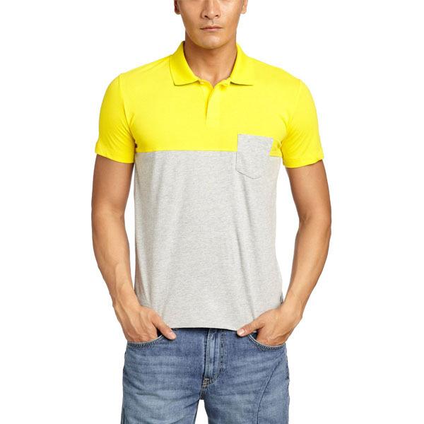 Design color combination two color polo t shirt buy two for Polo shirt color combination
