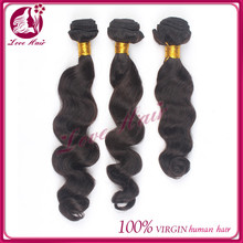 peruvian hair weaves pictures 2015 Most popular 7A Grade Quality Wholesale Virgin peruvian Hair