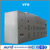 3.3kv 6kv 10kv AC Speed Controllers for oil/chemistry/ plastics/ paper making/foods/ cement/ printing and dyeing/ metallurgy wat