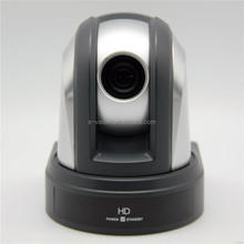 Designer hot sale monitor for hd conference camera