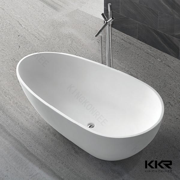 bathroom small stone freestanding bathtub buy freestanding bathtub