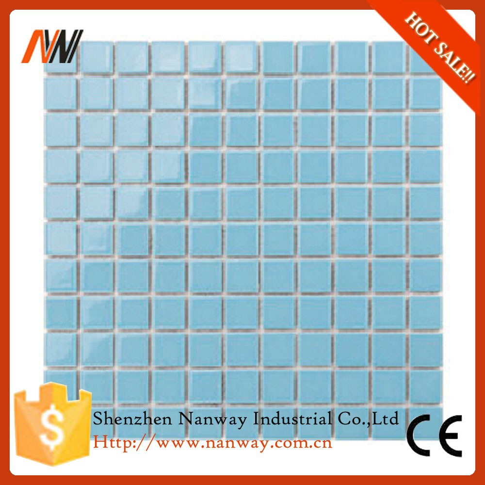 Cheap Ceramic Mosaic Tile Price For Swimming Pool Tile Buy Cheap Mosaic Tiles Ceramic Mosaic