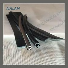 Super quality special automotive pvc roof seal strip