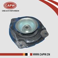 Suspension Support for Nissans 54321-JG000 Auto Parts