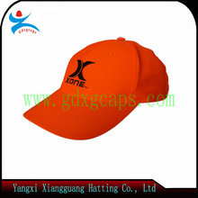 Caliente venta y durable sombrero / deporte sombrero
